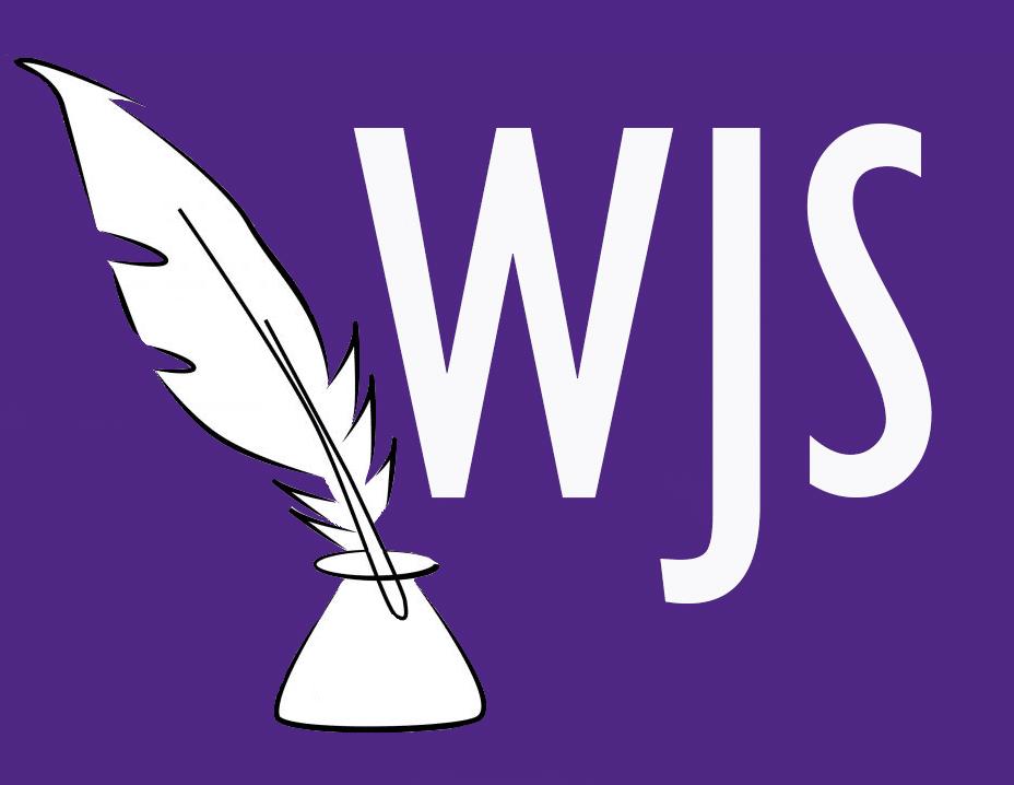 Western Journalism Studio